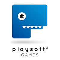 Playsoft