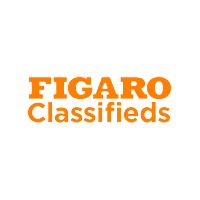 Figaro Classifields